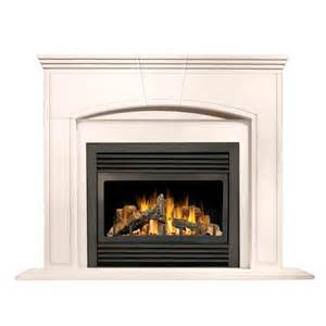 ibuyfireplaces buy fireplace equipment fireplace