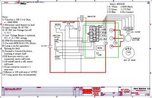 carrier service manuals wiring diagram carrier free engine image for user manual