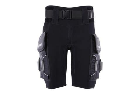 apeks dive apeks tech shorts