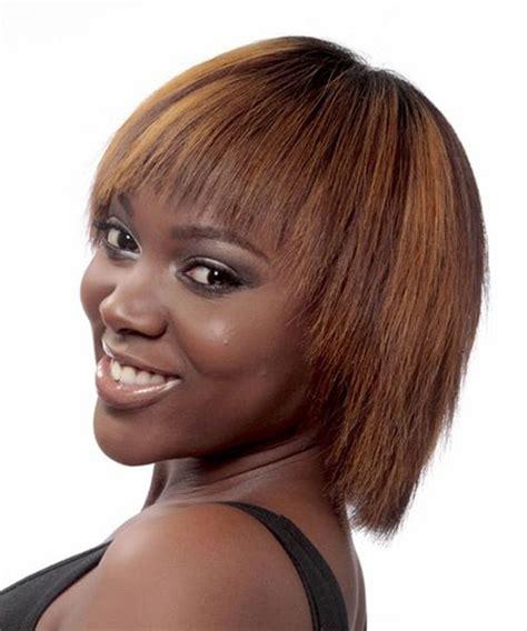 cute hairstyles short black girl hair easy short hairstyles for black women short hairstyles