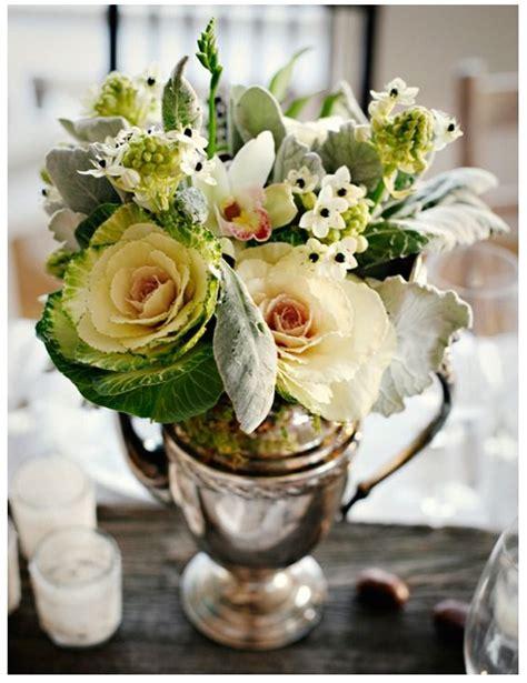 best 25 silver vases ideas on silver wedding