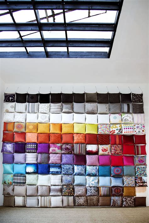 17 best images about madura home decoration on