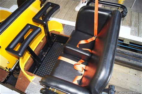 roller coaster seat belt comes newton s laws affect on roller coasters copy1 on emaze
