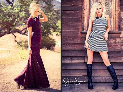 Get Look Ashlee Simpsons Outfitters Dress by Look Ashlee Models For S