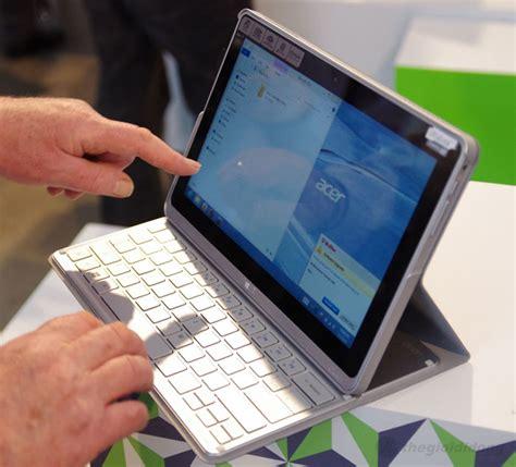 Laptop Acer P3 acer aspire p3 171 drivers for windows 8 64bit driver laptop