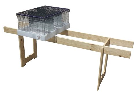 rabbit grooming table bunnyrabbit bunny rabbit grooming aids 4 grooming