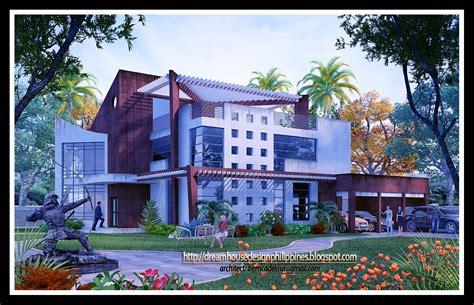 dreamhouse designer philippine dream house design design gallery