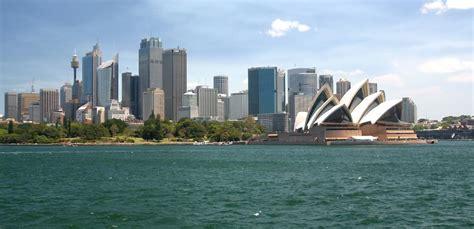 voli interni australia un viaggio in australia il sogno di una vita