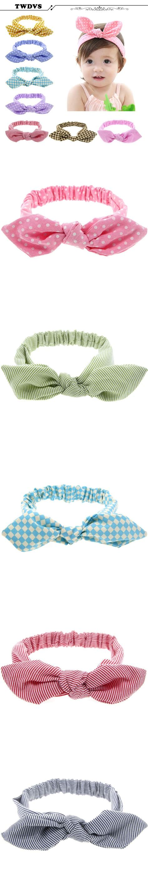 beautiful knotted baby headbands braided baby headbands 17 best ideas about headband styles on braided