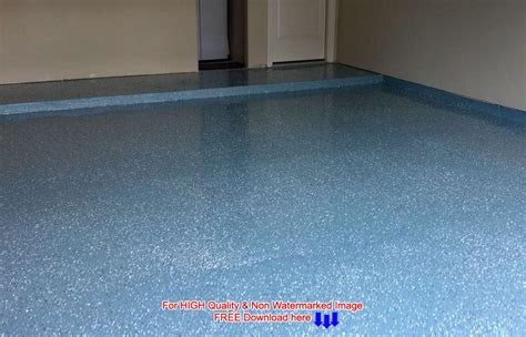 sherwin williams epoxy floor paint simple epoxy paint for garage floors sherwin williams