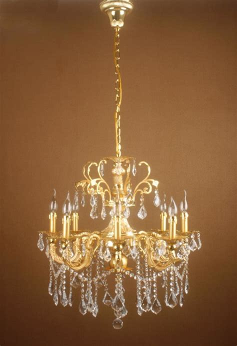 How To Make A Candle Chandelier Chandelier Online How To Make A Candle Chandelier