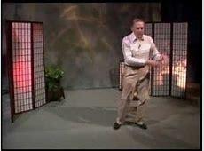 T'ai Chi Chih: Principles - YouTube Justin Tv