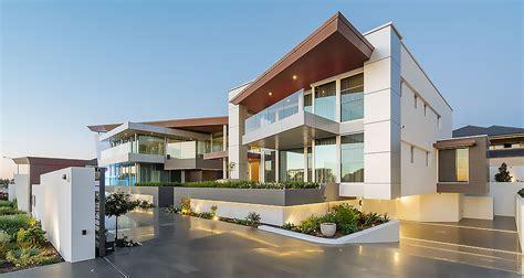 huizen te koop australie huis in australie