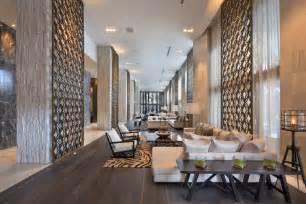 hotel south beach lobby and decor killarney image gallery