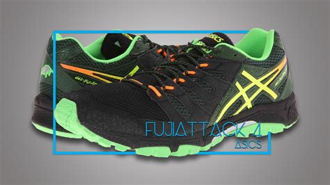 asic trail running shoes reviews asic trail running shoes reviews 28 images asics gel