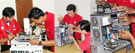 kursus teknisi printer jakarta kursus servis komputer jakarta surabaya 0857 3023 2492