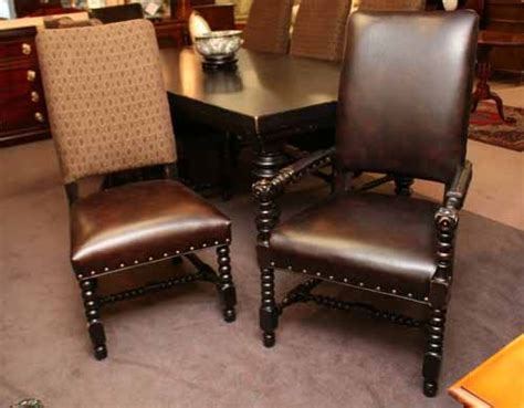 Furniture Consignment Gallery by Bahama Dining Set On Consignment