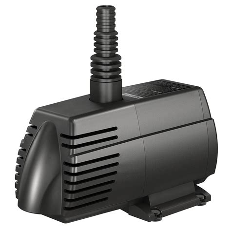 aquascape pump aquascape ultra pumps