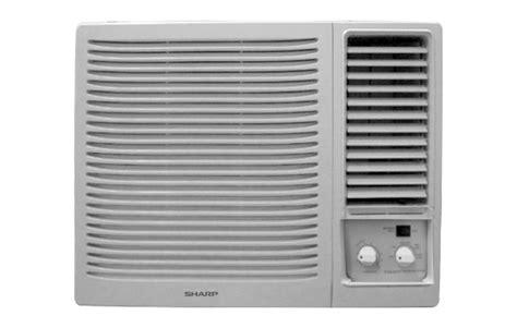Luxury Floor Air Conditioner Selection