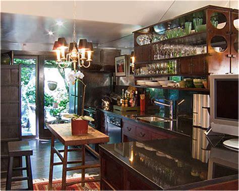 japanese style kitchen asian style kitchen ideas room design ideas