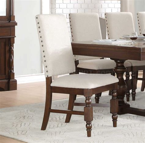 Homelegance Dining Table Yates 5167 96 Dining Table By Homelegance W Options