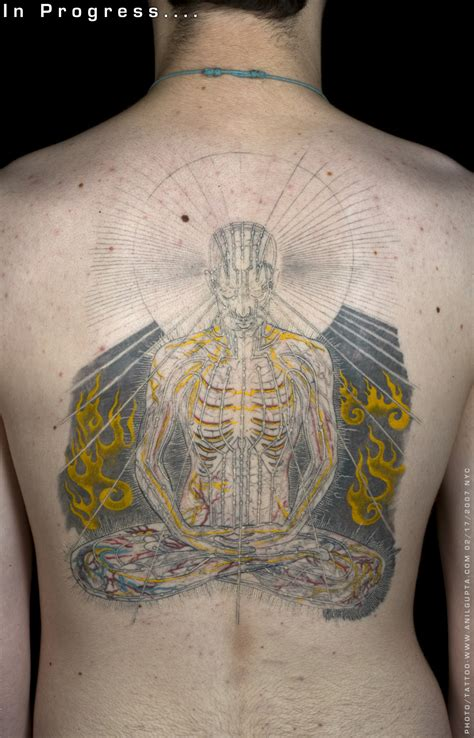 alex tattoo alex grey tattoos and designs page 39