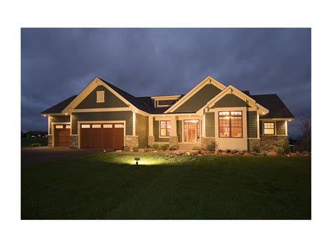 single craftsman house plans single craftsman house plans craftsman style house