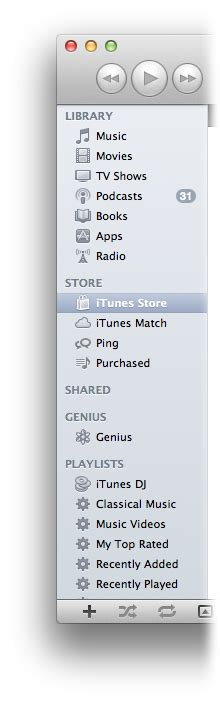 Itunes Gift Card Codes List - list of unused itunes gift card codes