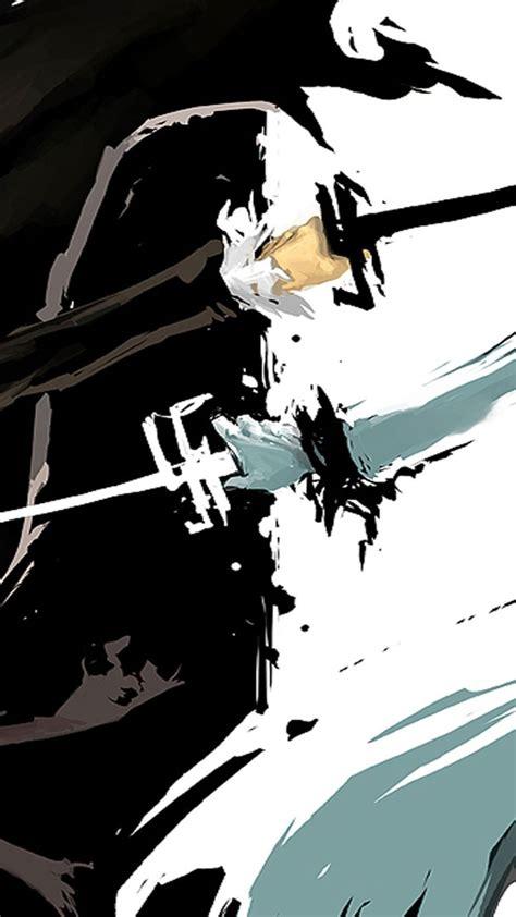 wallpaper hd anime 1080x1920 anime wallpaper 1080x1920 wallpapersafari