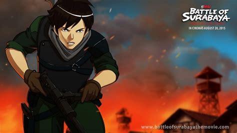 film motivasi asia review battle of surabaya tech in asia indonesia