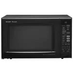 microwaves at home depot 59e5cb0f d30d 4539 aea3 9271552053de 1000 jpg