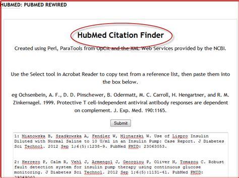 apa format footnotes exle bibliographic citation