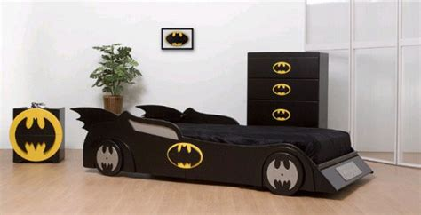 cool beds for boys 20 car shaped beds for cool boys room designs kidsomania