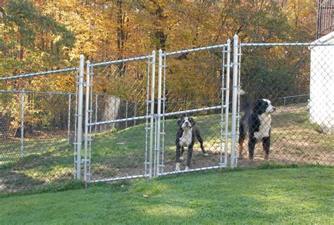 cheap for dogs cheap fence ideas for dogs in diy reusable and portable fence roy home design