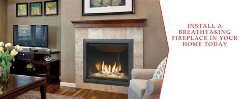 fireplace installation nj the fireplace west berlin marmora nj sales installation