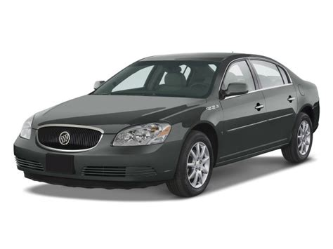 how does cars work 2007 buick lucerne windshield wipe control 2008 buick lucerne review ratings specs prices and photos the car connection