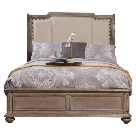 Bedroom Furniture Sale In Melbourne Melbourne Bedroom Set Truffle Dcg Stores