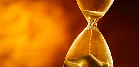 upfront 2015 time may be running out for primetime tv ipv4 addresses running out really gcn