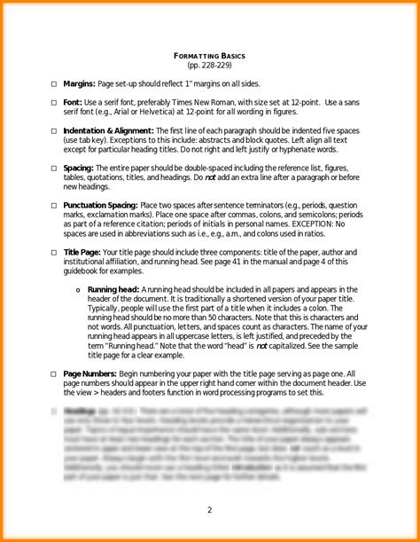 Best Resume Headings by Annotated Bibliography Generator Mla 56cdan 2 Png
