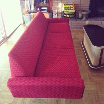 aaa upholstery torrance aaa upholstery 17 reviews furniture reupholstery