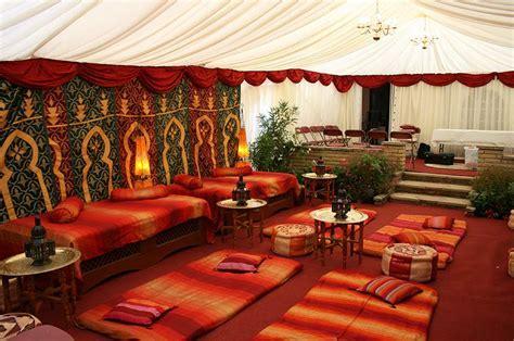 Moroccan Mehndi Decor   Arabian Mehndi Decor   Rajasthani