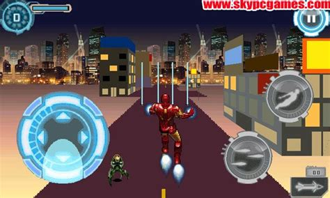 free games download for pc full version iron man iron man 2 games free download for pc full version play