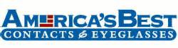top 4 reviews of america s best contacts and eyeglasses
