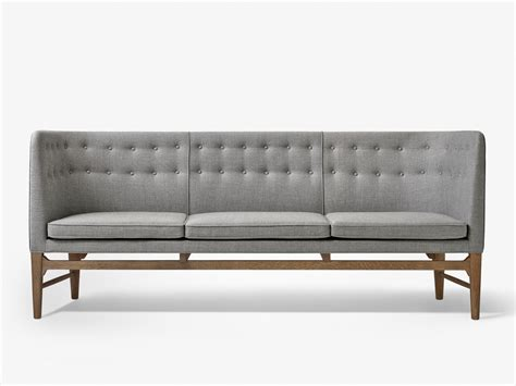 tolle sofas buy the tradition mayor sofa aj5 in sunniva fabric at