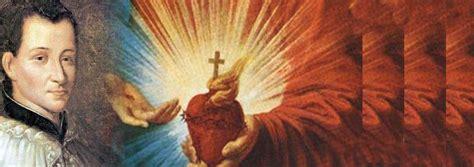 the spiritual direction of st claude de la colombiere books claude de la colombiere carmelite of the