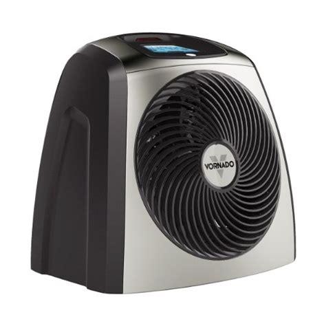 vornado touchstone whole room vortex heater vornado tvh600 whole room vortex heater automatic climate space heaters review