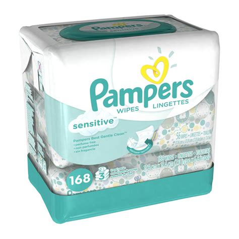 Baby Wipes your complete guide to buying pers baby wipes on ebay ebay