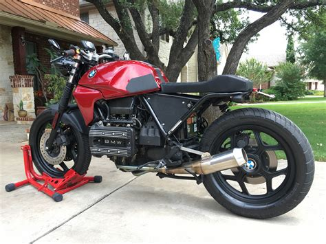 Audi Motorcycle by Welcome To The Motorcycle Forum Show Us Your Ride Page