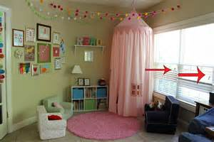 Window Covering Ideas For Bedrooms 2013 deadly nursery toddler and play room designs 187 pfwbs