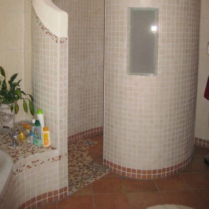 dusche aus naturstein grau raum und m 246 beldesign inspiration - Naturstein Dusche